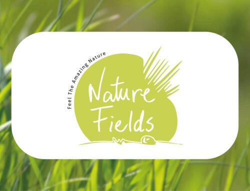 Nature Fields at BIOFACH 2021